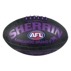 Sherrin Soft Touch Brights, , rebel_hi-res