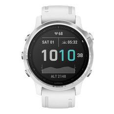 Garmin Fenix 6S Smartwatch, , rebel_hi-res