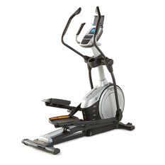 NordicTrack C5.5 Cross Trainer, , rebel_hi-res
