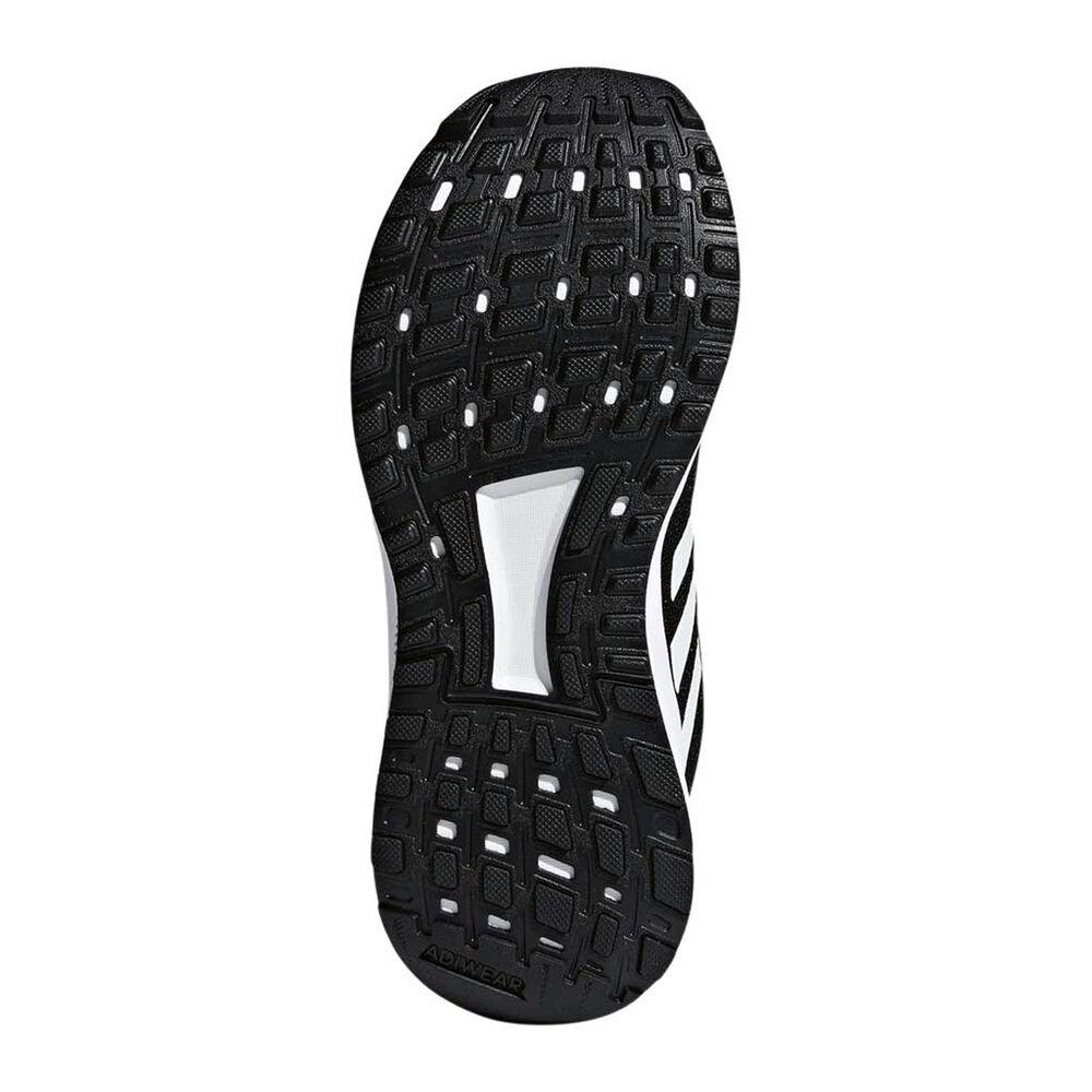 e5b208417 adidas Duramo 9 Kids Running Shoes