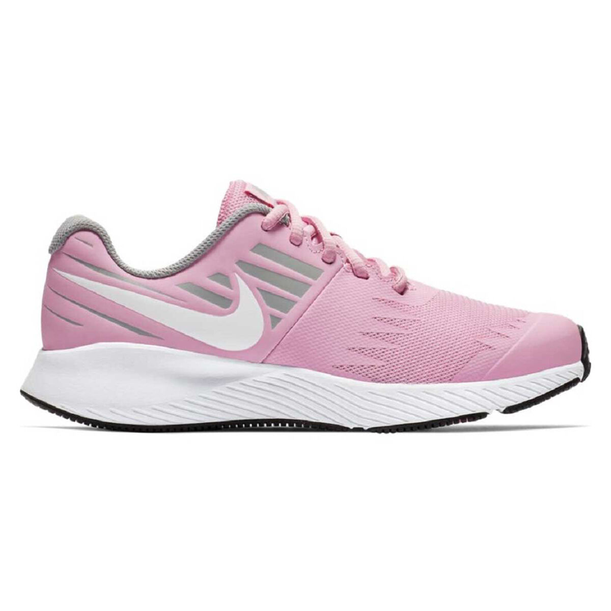 Nike Star Runner Kids Running Shoes