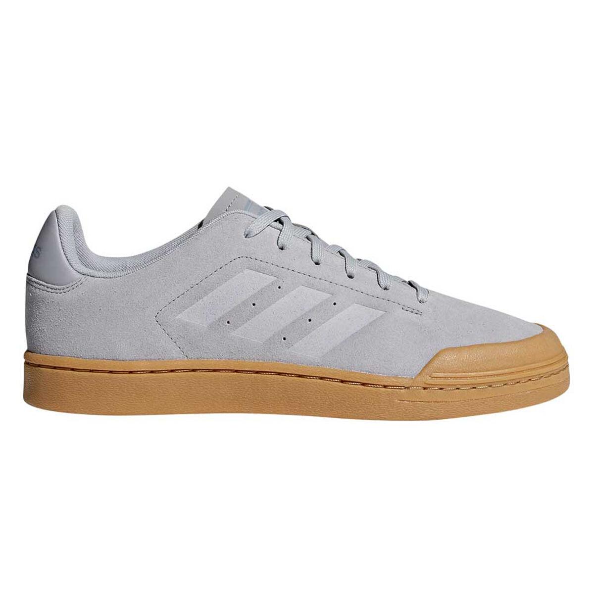 adidas scarpe court