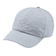 Under Armour Womens Microthread Twist Renegade Cap, , rebel_hi-res