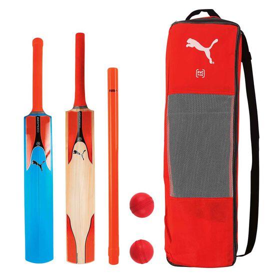 8995e160285 Puma evoSPEED 6 Cricket Beach Set Boys, , rebel_hi-res