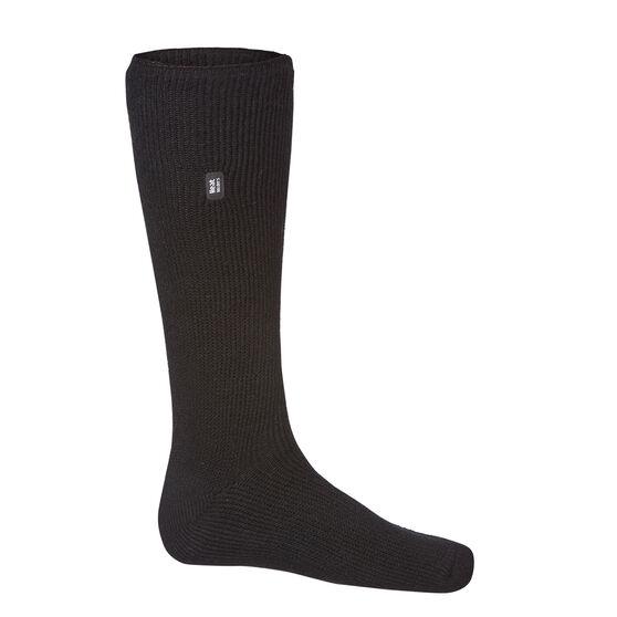 Heat Holders Womens Long Thermal Socks US 4- 8, , rebel_hi-res