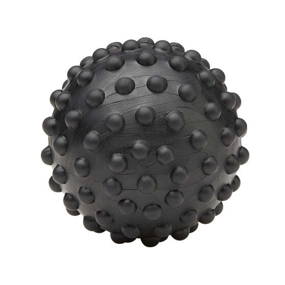 Celsius Therapy Ball