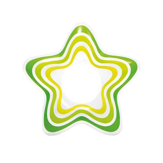 Intex Star Rings Assorted, , rebel_hi-res