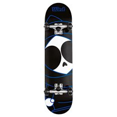 Blind Macro Kenny Complete Skateboard, , rebel_hi-res