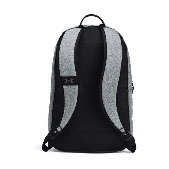 Under Armour Halftime Backpack, , rebel_hi-res