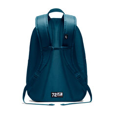 Nike Hayward 2.0 Backpack, , rebel_hi-res