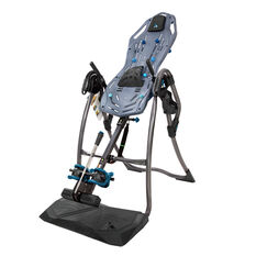 Teeter Fitspine LX9 Inversion Table, , rebel_hi-res