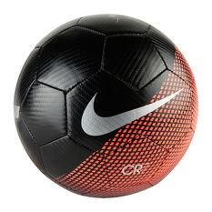Nike CR7 Prestige Football Ball, , rebel_hi-res