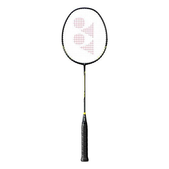 Yonex Nanoray Dynamic Zone B Dynamic Badminton Racquet, , rebel_hi-res