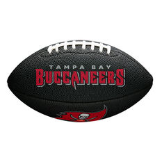 Wilson NFL Buccaneers Mini Football, , rebel_hi-res