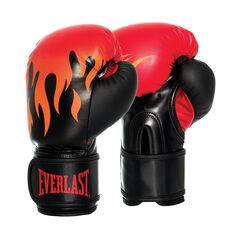 Everlast Kids Boxing Gloves, , rebel_hi-res