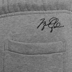 Jordan Essentials Mens Fleece Pants, Grey, rebel_hi-res