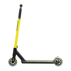 Tahwalhi ST3 Scooter, , rebel_hi-res