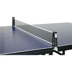 Terrasphere Deluxe Rollnet Table Tennis Net, , rebel_hi-res