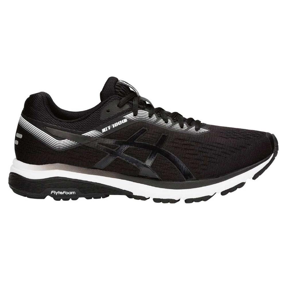 brand new 5ac5a 32a5b Asics GT 1000 7 Mens Running Shoes   Rebel Sport