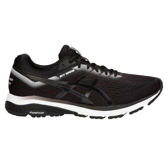 66573378847b2 Asics GT 1000 7 Mens Running Shoes