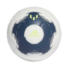 adidas Messi Mini Soccer Ball, , rebel_hi-res