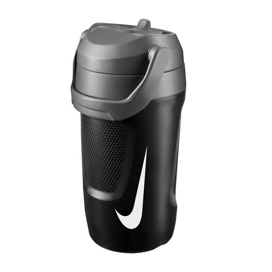 Nike Hyperfuel 1.9L Jug, , rebel_hi-res