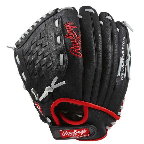 Rawlings Players 12in LHT Baseball Glove, , rebel_hi-res