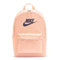 Nike Heritage 2.0 Backpack, , rebel_hi-res