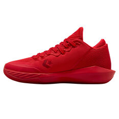 Converse All Star BB Jet Basketball Shoes Red US 7, Red, rebel_hi-res