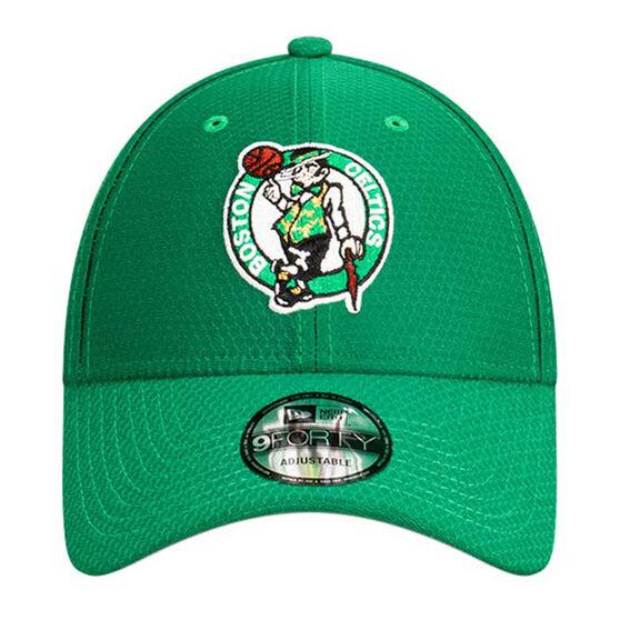 Boston Celtics New Era 9FORTY Cap, , rebel_hi-res