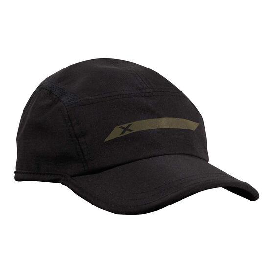 2XU Vented Run Cap, , rebel_hi-res