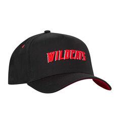 Perth Wildcats NBL A Frame Cap, , rebel_hi-res