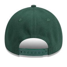 Oakland Athletics 9FORTY Sideline Batter Cap, , rebel_hi-res