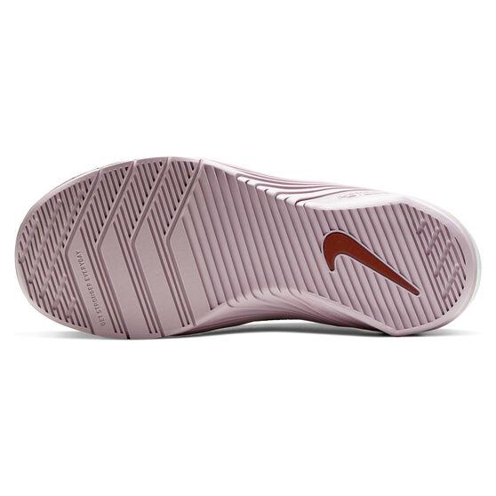 Nike Metcon 5 Womens Training Shoes, Black / Red, rebel_hi-res