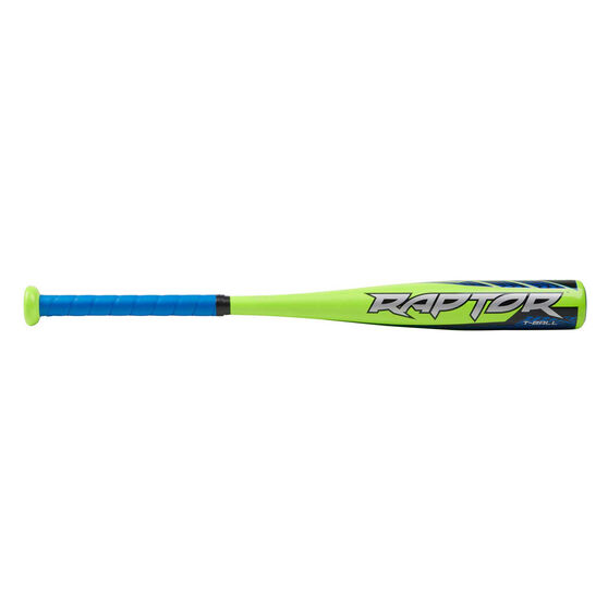Rawlings Raptor Youth Baseball Bat, , rebel_hi-res