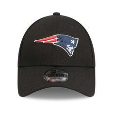 New England Patriots 9FORTY Outbreak Pack Cap, , rebel_hi-res
