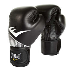 Everlast Pro Style Advanced Training Boxing Gloves, , rebel_hi-res