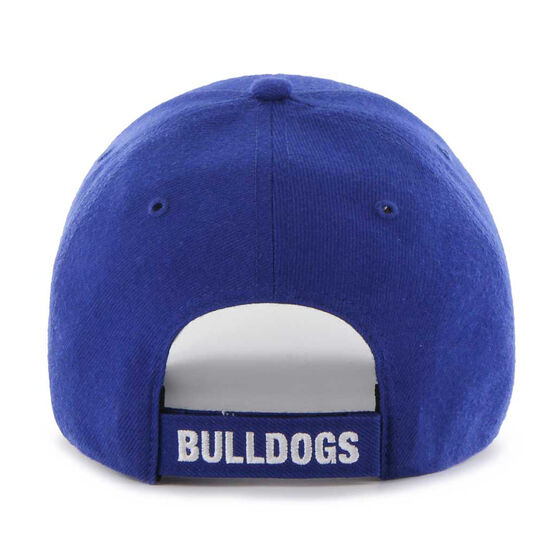 Canterbury-Bankstown Bulldogs 2019 MVP Cap, , rebel_hi-res