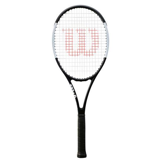 Wilson Pro Staff 97 Lite Tennis Racquet 4 3 / 8in, , rebel_hi-res