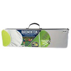 Franklin Badminton Set, , rebel_hi-res