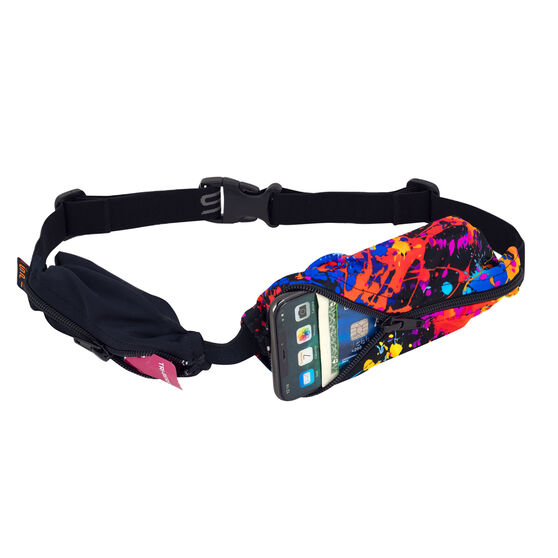 Spibelt Dual Pocket Waistband, , rebel_hi-res