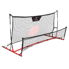 PSG Pro Skill Rebounder, , rebel_hi-res
