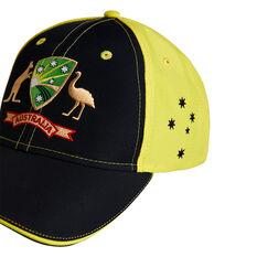 Cricket Australia 2020 Womens T20 World Cup Jersey, , rebel_hi-res