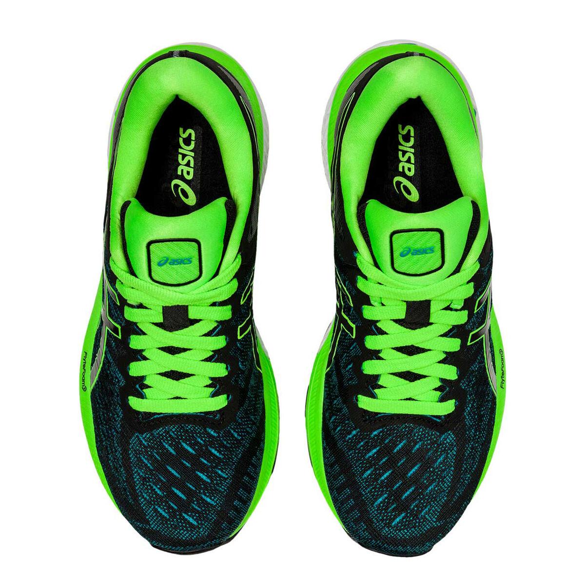 Asics GEL Kayano 27 Kids Running Shoes