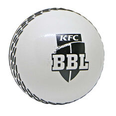 Big Bash League Soft Cricket Ball, , rebel_hi-res