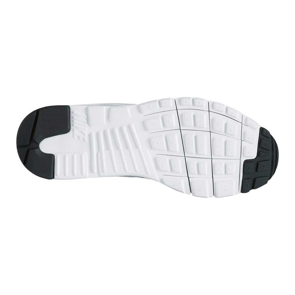 57e245b71f5 Nike Air Max Vision Boys Casual Shoes White US 6