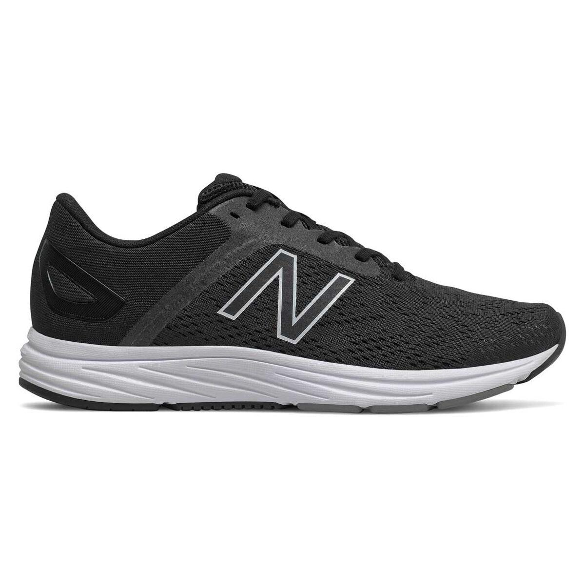 New Balance 480 2E Mens Running Shoes