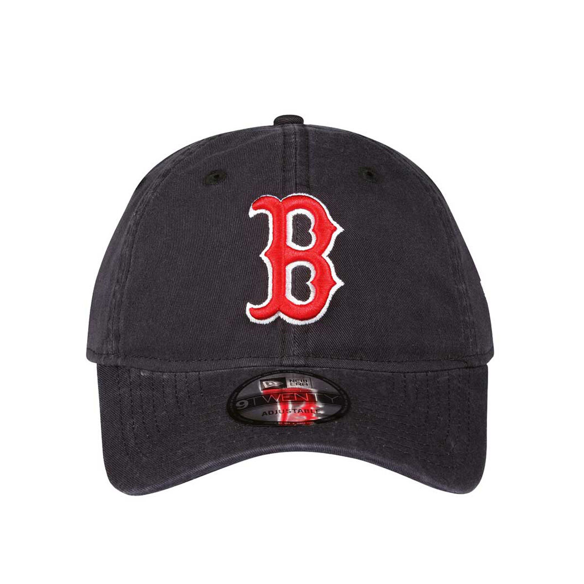huge discount 271f5 bba30 ... coupon for boston red sox new era 9twenty cap rebelhi res 3f192 56b3c