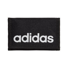 adidas Essential Logo Wallet, , rebel_hi-res