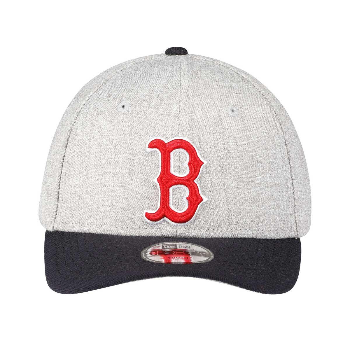 info for 49078 fe6c8 ... sale boston red sox new era 9fifty kids cap rebelhi res 8e028 6b9fc ...